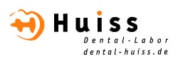 Huiss Dental-Labor