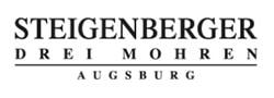 Steigenberger Drei Mohren Augsburg